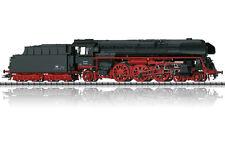 Trix 22905 Schnellzug-Dampflok 01.5 DR Ep3(1970) Kohle-TendH0 DCC - Boxpok Räder