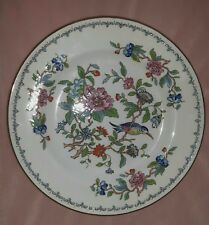3 available -  AYNSLEY PEMBROKE 7 INCH TEA /  SIDE PLATE