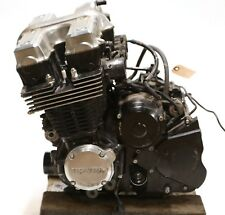 96 Honda Nighthawk 750 Complete Engine from Running CB750. 8,945 Miles. VIDEO.
