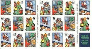 Scott 3116a 32c Family Scenes  MNH Free shipping in USA!