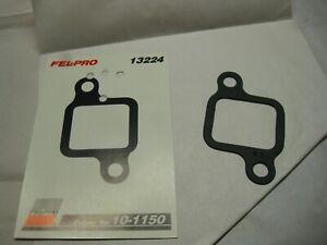 Engine Coolant Thermostat Gasket Fel-Pro 13224