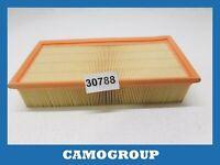 Air Filter Blue Print Avensis Carina ADT32247 178010B010