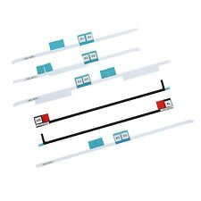 "21.5"" Apple iMac A1418 LCD Screen Adhesive Strip Sticker Tape 076-1437, 076-1422"