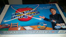 Are You Smarter Than A 5th Grader Game Hasbro Version NEW SEALED