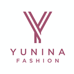 YUNINA FASHION