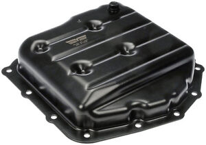 GRAND CARAVAN TOWN AND COUNTRY AUTOMATIC ENGINE TRANSMISSION PAN NEW 265-832