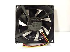 Panaflo  FBA09A12H fan  DC12V 0.29A 92*92*25mm 3pin