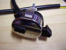 Schalter für Scheinwerfer Puch Hercules Zündapp DKW Kabelbaum mit Kabel