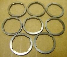 "M.S. Washer Set Harley 45"" Solo Servi-car Transmission"