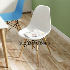 Chair Modern Minimalist Ins Style Home Lazy Back Desk Stool Simple Dining Chair