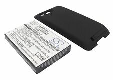 BF5X, SNN5877A Battery For MOTOROLA Defy, MB520, MB525 with Back Cover