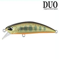 Spearhead Ryuki 80s Sinking Lure Mcc4084 (7167) Duo