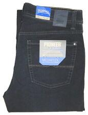 Pioneer Rando W 36 L 34 Megaflex Stretch Jeans Dark used 1680.9886.14 - 2.Wahl