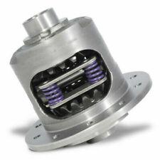 Yukon Gear 26033
