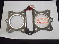 Guarnizione testa cilindro Cylinder Head gasket Kawasaki KZ 440 11004-1020 1262