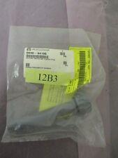 AMAT 0040-94195 Factory water imp plastic ftgs