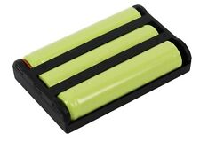 High Quality Battery for Lifetec LT9960 Premium Cell