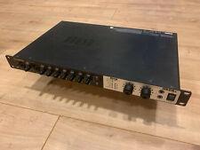 Steinberg MR 816x Firewire Audio Interface