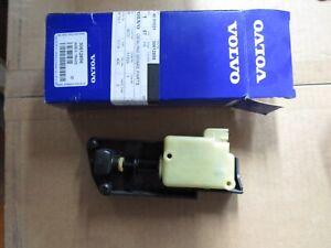 Fuel Flap Actuator Volvo XC 90 30612856 csc