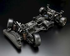 YOKDP-YD2SXIII Yokomo YD-2SXIII 1/10 2WD RWD Competition Drift Car Kit (Carbon)