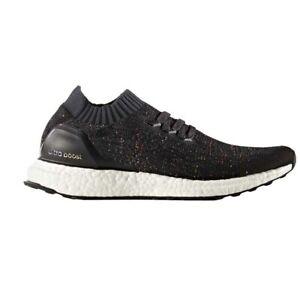 Adidas - ULTRABOOST UNCAGED W - SCARPA RUNNING - art.  BA9796
