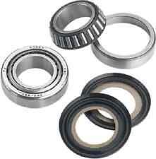 Steering Head Bearing & Seal Kit Honda CR80,CR85,CR125,CR250,CR450,CR480,CR500