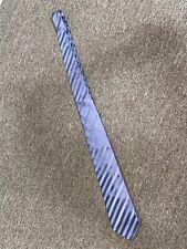 Gucci Tie (Purple)