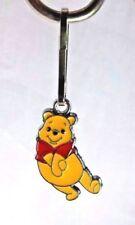 Winnie the Pooh (Ursinho Pooh)