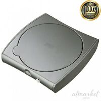 NEW Sanwa Supply Disk Automatic Repair Machine (Polishing Type) CD-RE 2 AT JAPAN