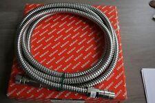 Mitutoyo - 2M Cable de extensión para balanza digital y sistemas de Dro-código 09AAA033A