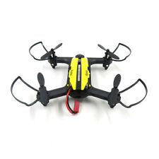 Flytec T18 2.0MP 720P Wide-angle HD Camera FPV Racing Beginner RC Drone Yellow