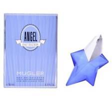Parfums Thierry Mugler femme pour femme pour 50ml