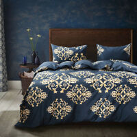 Set Covers Bedding Set Twin Queen King All Size Fashion Comforter Duvet Cover
