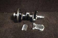 vauxhall  agila corsa meriva z1,0xep crankshaft & bearings gm 24451293