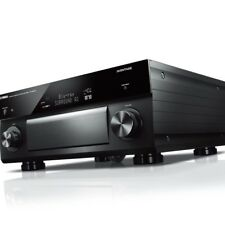 Yamaha CX-A5200 AVENTAGE 11.2-Channel AV Preamplifier BRAND NEW (NO SALES TAX)*