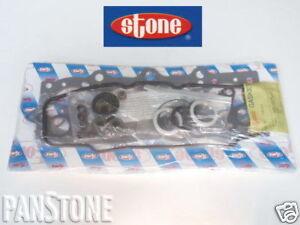 Japan Stone Head Gasket Set for 83-86 Toyota 2S Camry & Celica 2.0L 4Cyl 8V SOHC