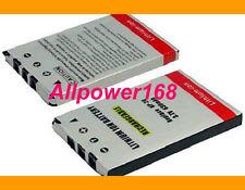 HI-Qua Battery For US Power BCD1096 DigiPower BP-NP20 Sakar CB-20 NEW CASIO NP20