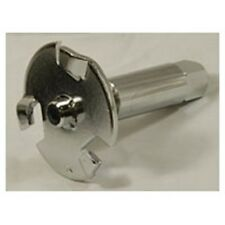 NEW Whirlpool 9709315 ASSEMBLY-RVS SHAFT & CLUTCH FACTORY AUTHORIZED