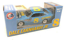Lionel Dale Earnhardt Jr. #8 Hellmann's Darlington Throwback 1/64 Kids Car 2019