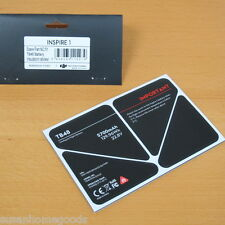 DJI Inspire 1 Part 51 TB48 Battery insulation sticker -US dealer