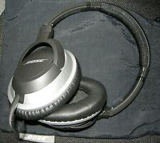 Bose AE2 High End Köpfhörer Soundlink Neu Audio Headphone Test 1 NP 149,95€ New