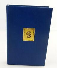 MINI LIBRO: 100 anni Casa editrice scientifica lavoro in Jena 1978/r556