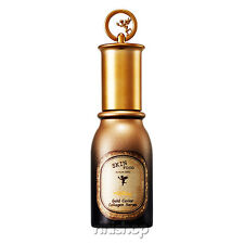[SKINFOOD] Gold Caviar Collagen Serum 45ml Rinishop