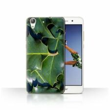 Holly Rigid Plastic Cases & Covers for Huawei