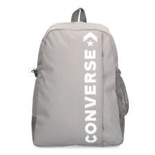 Converse Rucksack für Herren günstig kaufen | eBay