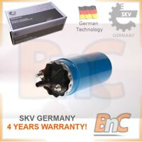 GENUINE SKV GERMANY HEAVY DUTY FUEL PUM