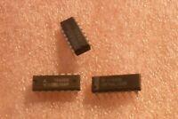 74ALS Series TTL Logic Gates Thru-Hole - Lots and Single ICs