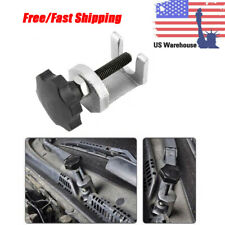 Car Universal Windscreen Windshield Wiper Arm Puller Removal Remover Tool US