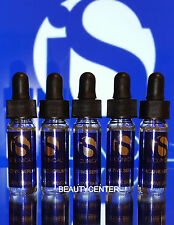 IS Clinical Active Serum 5 Samples Vials