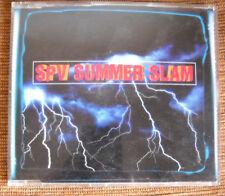 SPV Summer Slam Compilation - AA.VV. -